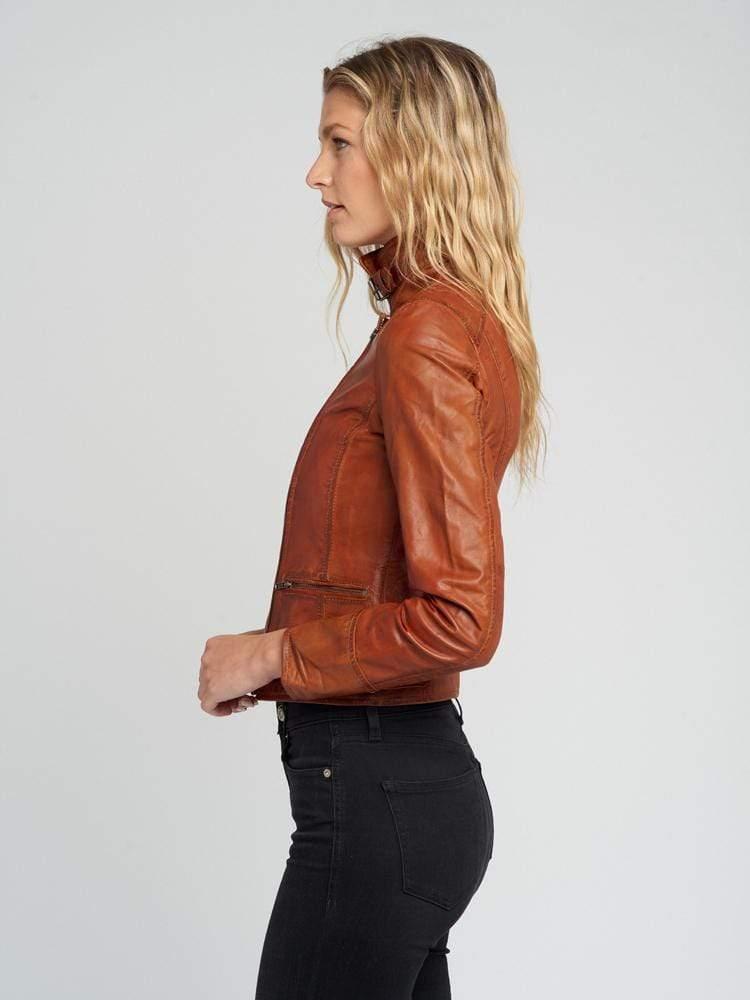 Ladies-Tanned-Leather-Jacket-005