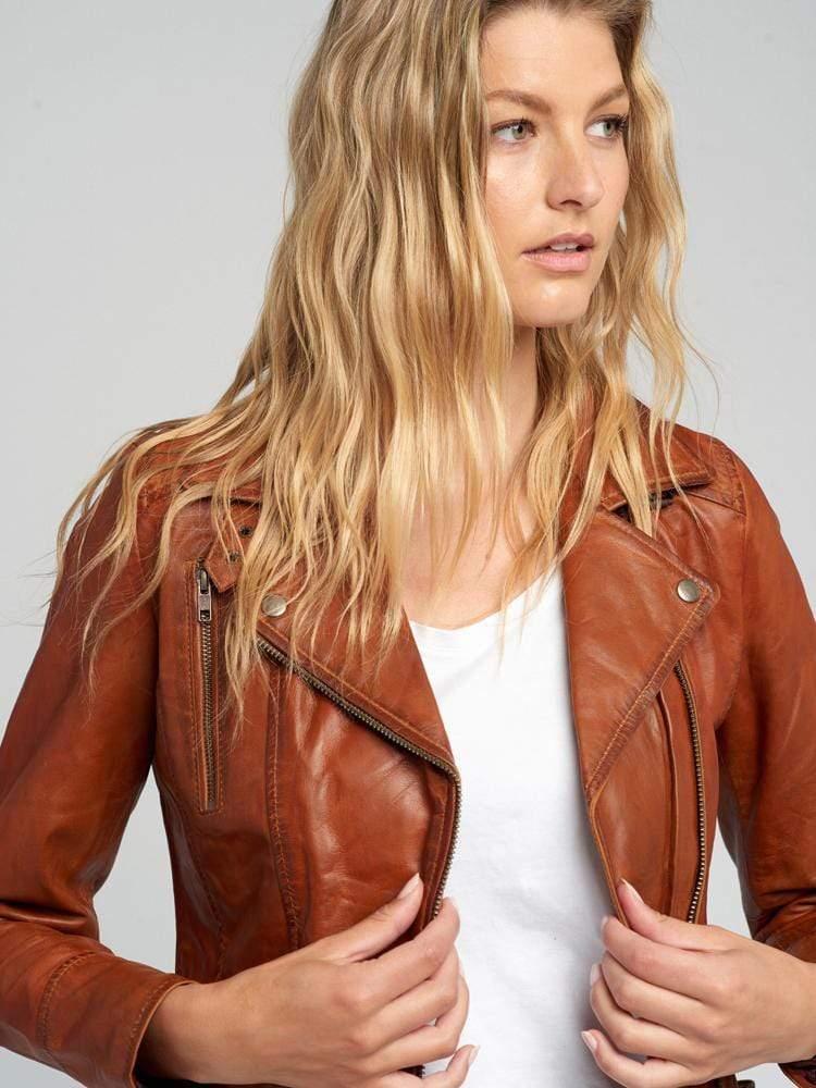 Ladies-Tanned-Leather-Jacket-006